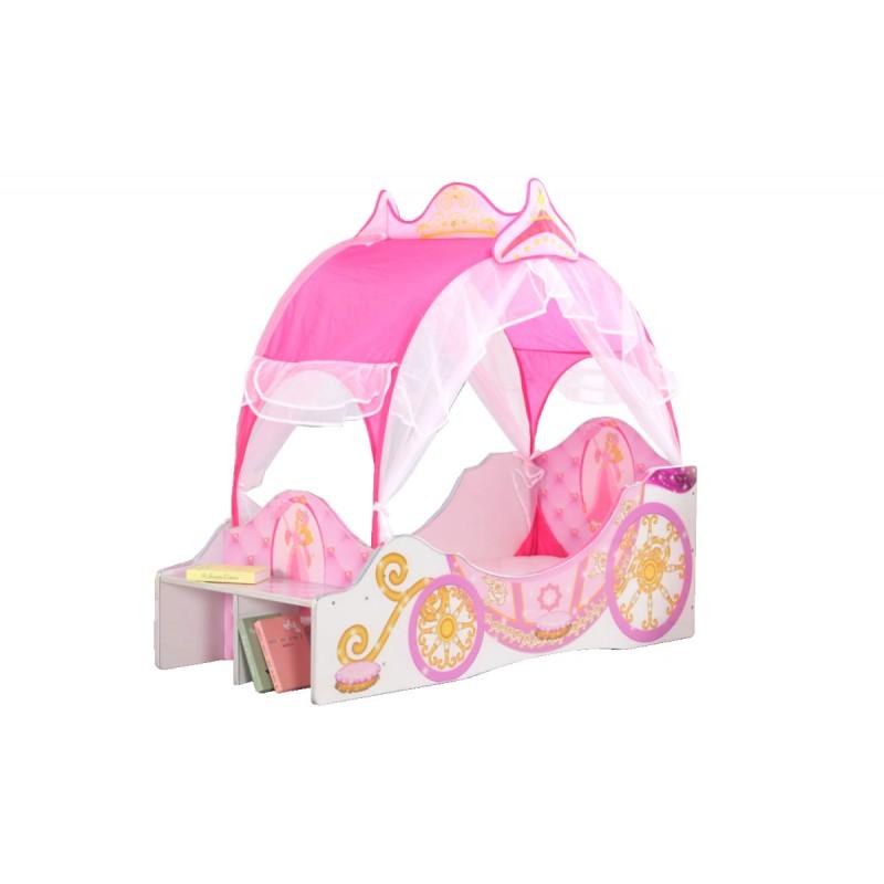 jouet bascule cheval bascule coccinelle mouton musicale jouet enfant b b. Black Bedroom Furniture Sets. Home Design Ideas