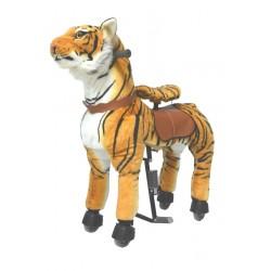Tigre XL