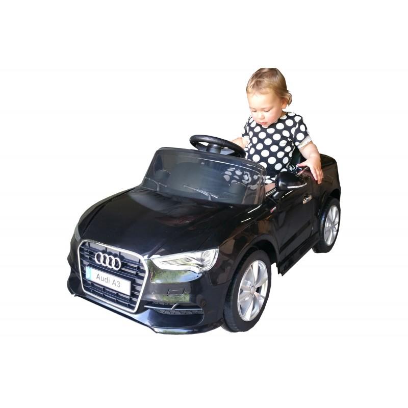 voiture telecommande parental