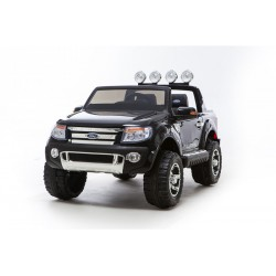 Crossover Ford Ranger -...