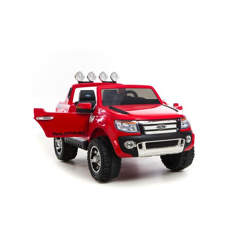 Télécommande Ford Avec Ranger Crossover Parentale ygYbIf6v7