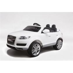 SUV Audi Q7  - Avec...