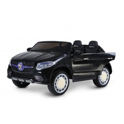 SUV 24V- 2 Vraies places