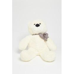 Teddy Bear avec nœud géant...