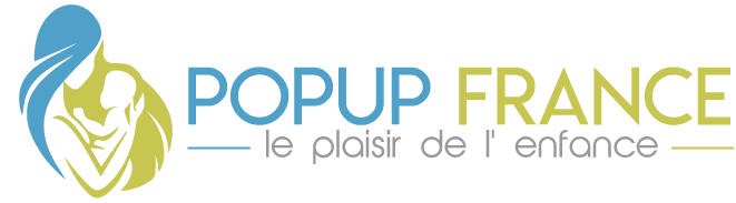 Popup France